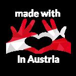 ITZONE - Arthur Kullnig - Graz- Homepage und IT-Consulting